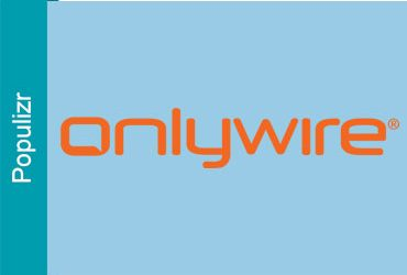 OnlyWire Review: Full Platform Audit With Features, Pros, Cons & What Makes It Unique