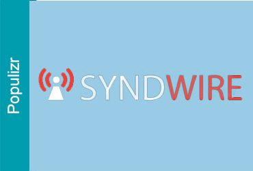 SyndWire Review: Features, Pros & Cons – Is This Just Another Ripoff Deal?