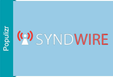 SyndWire reiew: features, pros&cons: is it just another ripoff deal