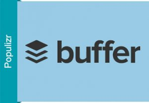 Buffer-review