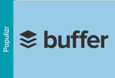 Buffer Review – Managing Social Activity