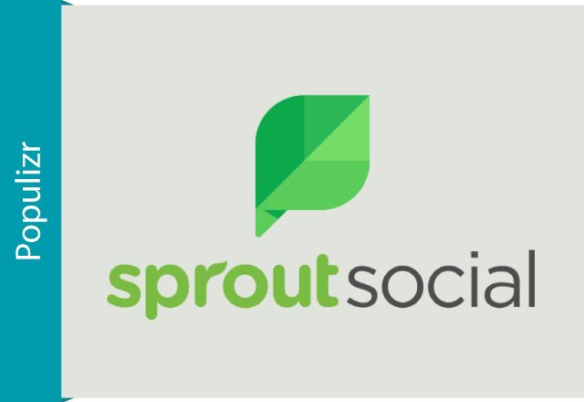 sprout social review: features, pros and cons