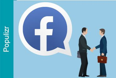 How To Use Facebook To Attract Clients For Real Estate Investing