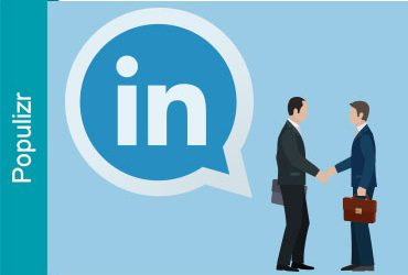 LinkedIn Lead Generation – 6 Tips For Attracting Real Estate Investors
