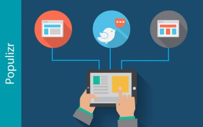 9 Social Media Automation Platforms Every Marketer Must Try