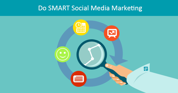 Dosmartmarketing