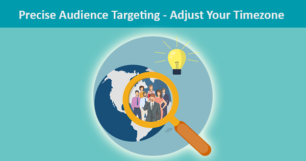audience targeting
