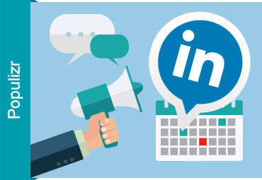 LinkedIn Marketing Stats: What And When To Post, And How To Improve