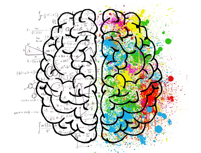 psychological methods for understanding the human psychology