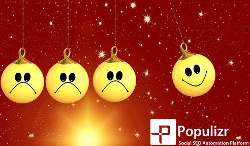 populizr emotions psychological methods