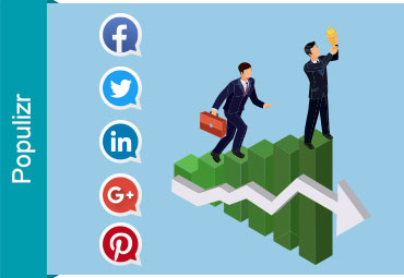 Grow Your Business Online: 5 Social Media Marketing Tips From The Pros