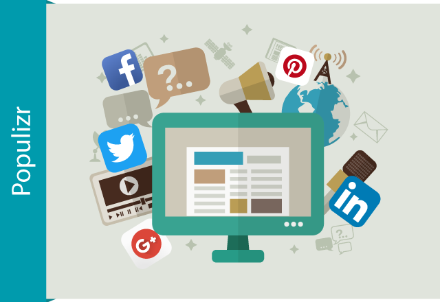 Social Media Frequency: How Often Should You Post On Your Social Media Channels