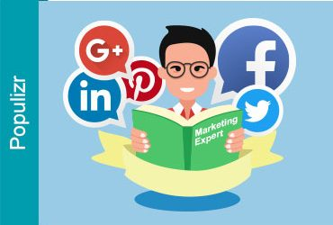 How To Become A Social Media Marketing Guru | Step-By-Step Guide