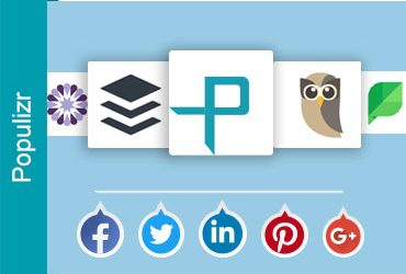 Want To Save Time? These Are 7 Most Used Social Media Management Tools