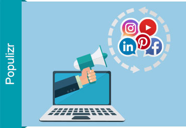 Social Media Marketing: Little-Known Strategies For Everyday Use