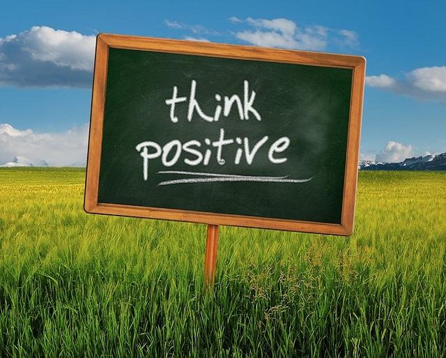 be-more-optimistic