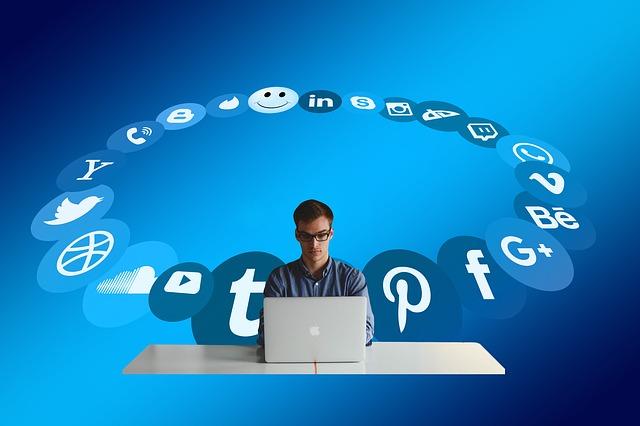 management tools for social media platforms
