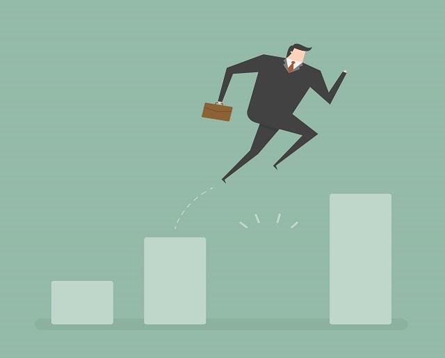 take a leap forward in social media marketing