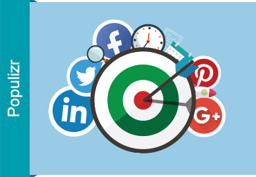 Crafting An Effective Social Media Marketing Strategy