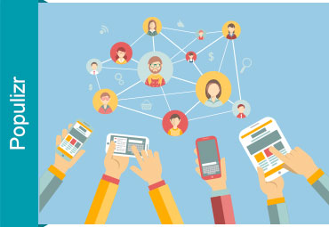 How To Boost Your Social Media Traffic And Conversations
