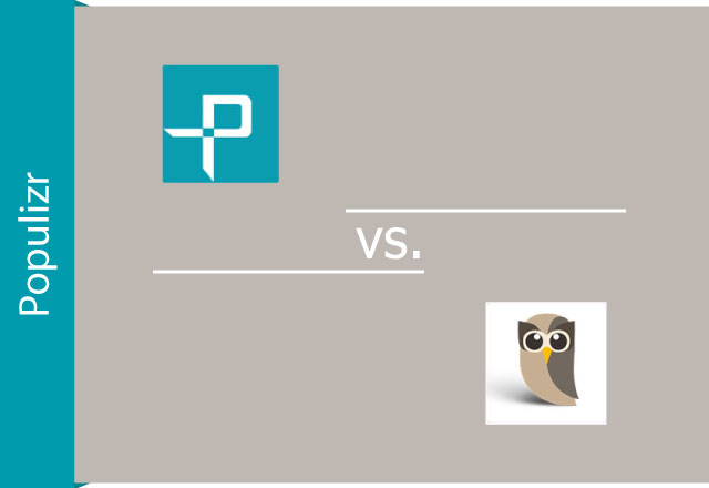 Populizr vs. Hootsuite – Which Social Media Platform Is The Best For Your Business