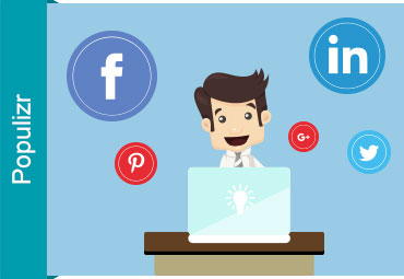 5 Steps For Becoming Successful Social Media Manager