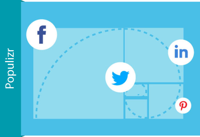 social media image dimensions ideal for social media posts