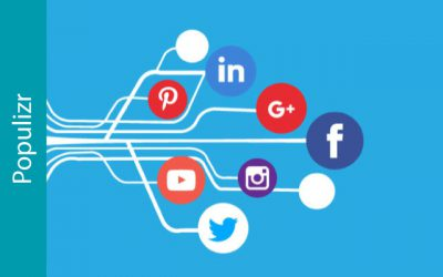 Stretching Organic Social Media In A Paid Media World – TOP 5 Ideas