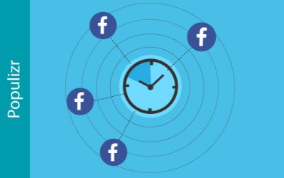 Why, When And How To Schedule Facebook Posts?