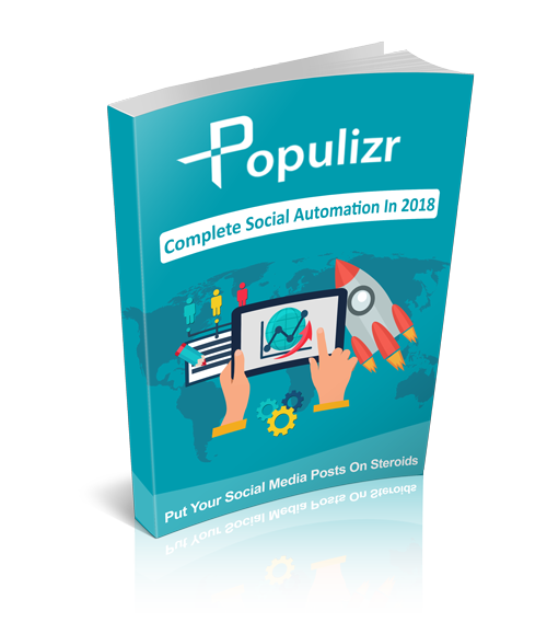 [Image: Populizr-Social-Automation-Free-PDF.png]