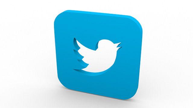 twitter social media platform