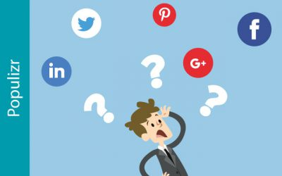 Top 7 Social Media Marketing Mistakes You Should Avoid