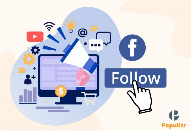 11 Effective Tips For Increasing Facebook Followers And Engagement [2019 Guide]