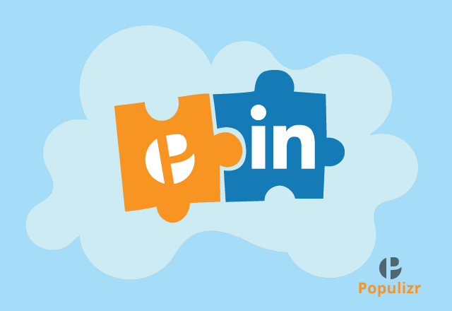 The Right Way Of Doing Social Media With Scheduling Tools On LinkedIn