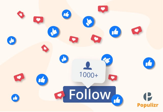 tips for gaining more followers and improving engagement on your facebook page